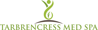Tarbrencress Med Spa Logo